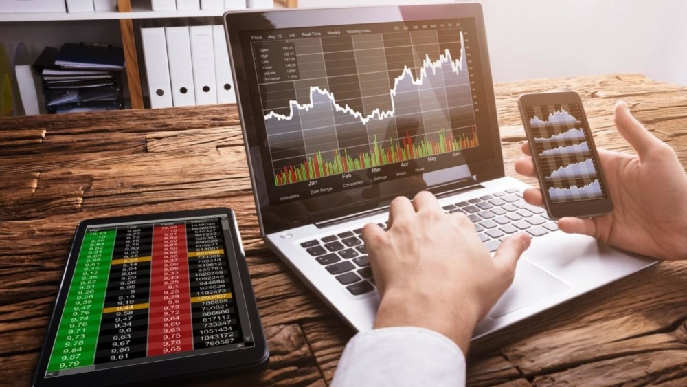 5 Qualities that Makes a Reliable Forex Broker – Times Square Chronicles