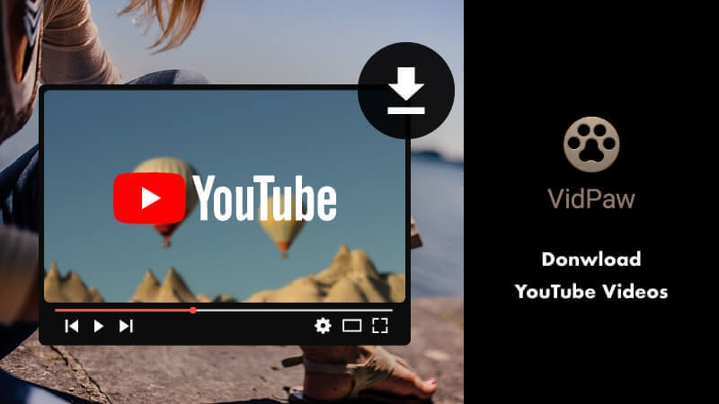VidPaw 2019 Review – A Software-free and Ads-free YouTube