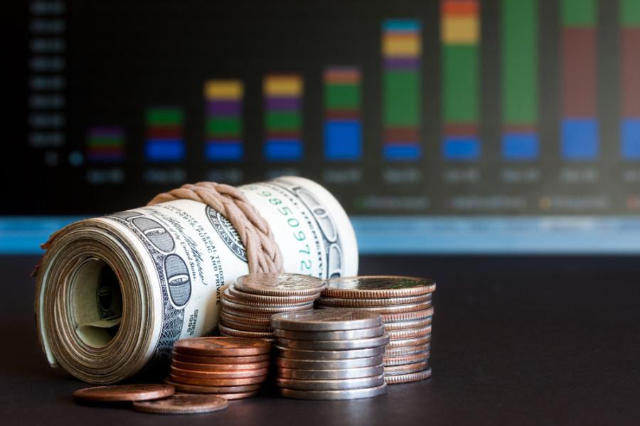 Make money in binary options 4wdl betting