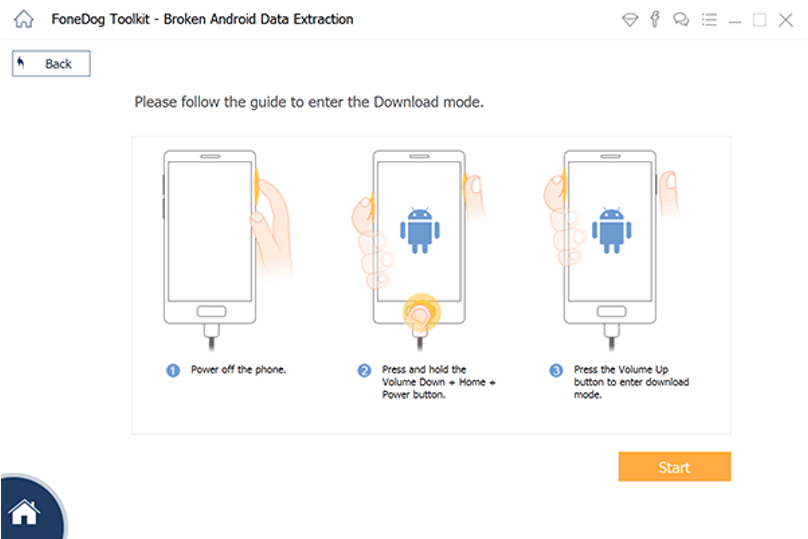 Android System Recover – What to Do? – Times Square Chronicles