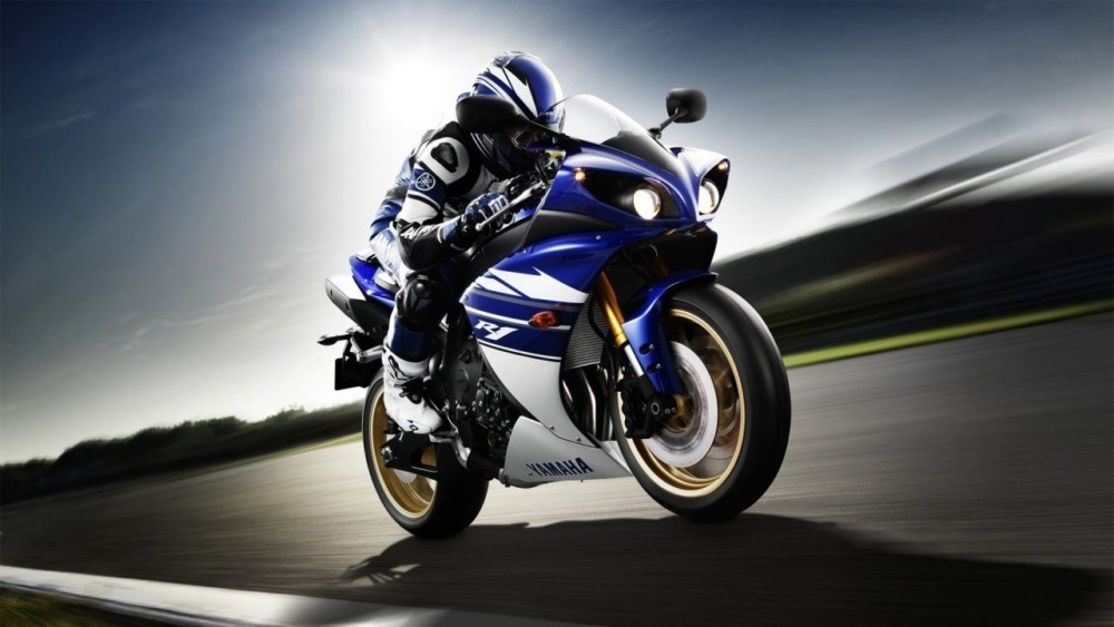 Benefits of Buying Motorcycle Riding Gear Online – Times Square Chronicles