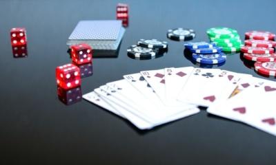 casino slots tips and tricks