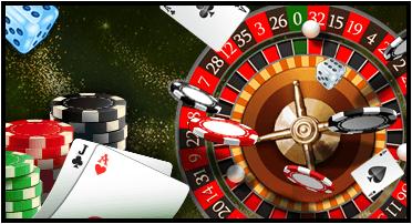 Онлайн казино үлкен қозу пікірлер