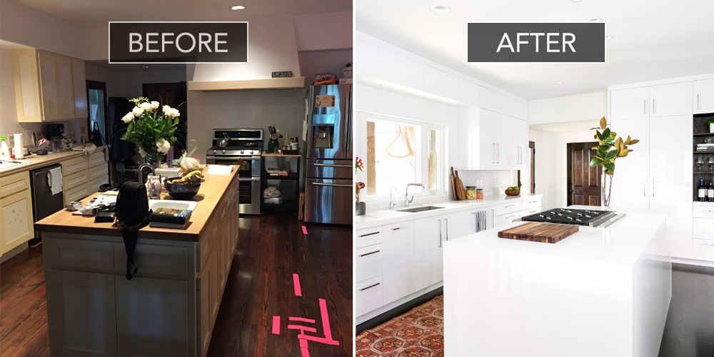 4 Remodeling Ideas To Increase Home Value Times Square Chronicles