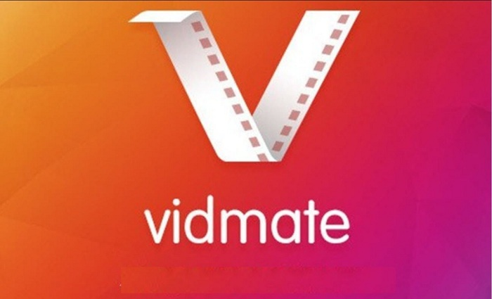What features of Vidmate makes it so User Friendly?