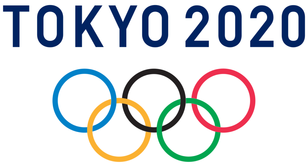Olympics betting mt gox 200 000 bitcoins value