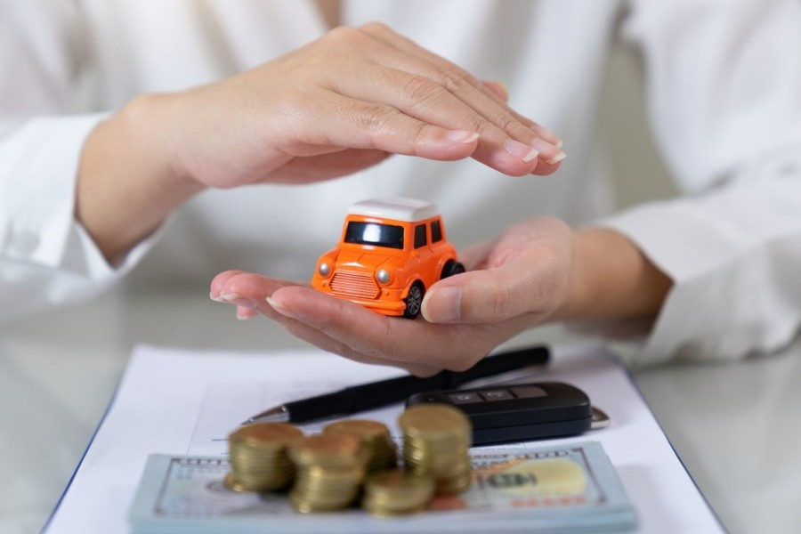 Cut Review of Mechanical Breakdown Insurance – Times ...