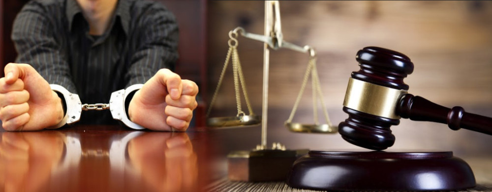 The Benefits of Hiring a Lemon Lawyer