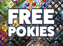 Pokies Free Spins Times Square Chronicles