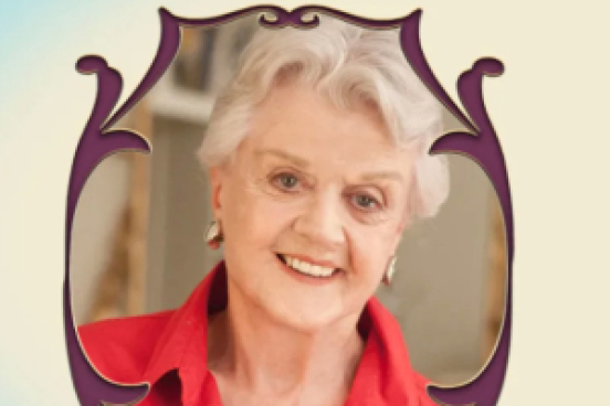 The Importance of Being Earnest Starring Angela Lansbury One Night Only – Times Square Chronicles