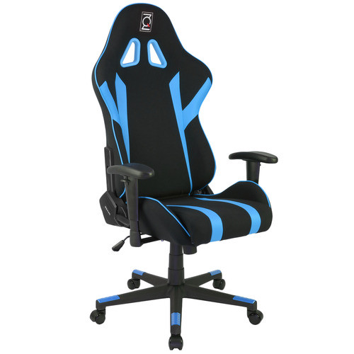 Incredible Where To Buy Gaming Chairs Desks Online From Authentic Machost Co Dining Chair Design Ideas Machostcouk