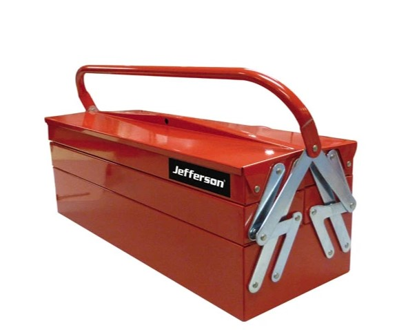 28_cantilever-toolboxes.jpg