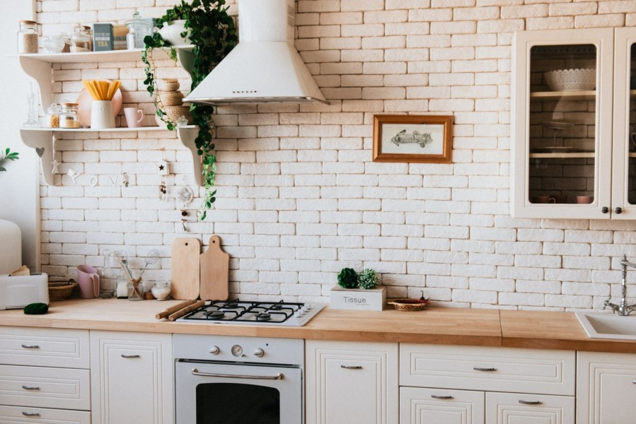 Kitchen Redecoration Ideas that you Should Consider – Times ...