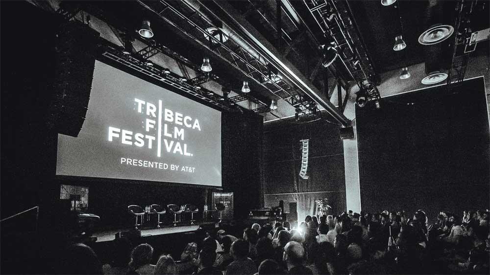 Image result for tribeca film festival 2020