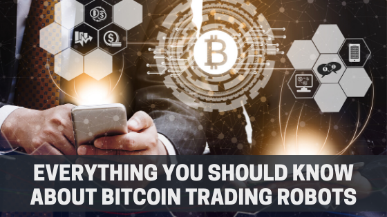robotas bitcoin trading)
