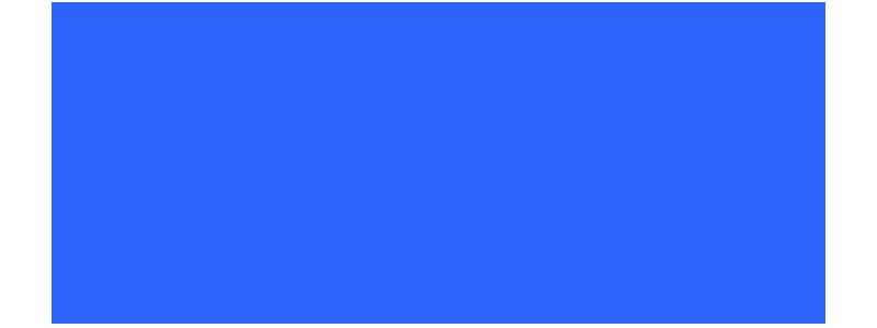 drama league logo blue.