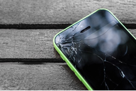 8 Reasons Why You Should Never Try to Repair Your Own Phone – Times Square Chronicles